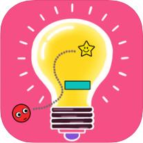 抖音给你的智商充个值游戏1.0.0手机版