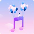 仙乐app免费会员版v1.2破解版
