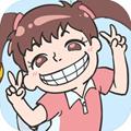 小学渣的校园日常游戏安卓版v1.0.0免费版