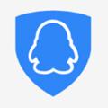 QQ隐藏搜索appv1.0多功能版