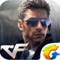CF如风不掉血飞天多功能助手v1.0免费版