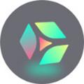 秘乐短视频app最新官网版3.0.0秒提现版