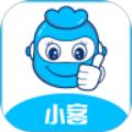 小客优购app购物返利1.0.1最新版