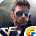 CFYL单板稳定方框透视辅助v1.0免费版