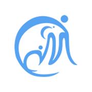 美程云课堂生物网课app1.0手机版