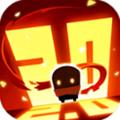 元气骑士2.55版本mod破解版v1.0完整版