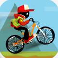 火柴人单车大冒险去广告破解版v3.0.0攻略版