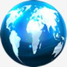 锁眼卫星地图app2.6.0.9最新版