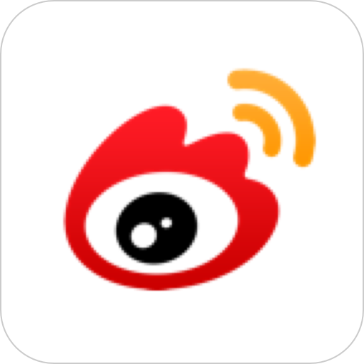 微博视频号app注册1.0.1手机版
