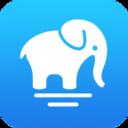 象米米补单平台app1.0安卓版