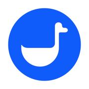小鹅通助手学员版app2.1.4