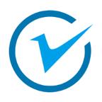 雨讯资源网资源分享平台app免费版1.0.1手机版