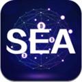 sea抢单平台app稳定到账版