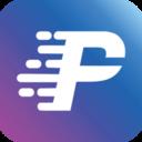 跑付运动赚钱app1.2最新版