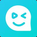 layui聊天室源码app最新版1.0官方版