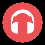 银色乐航app无损音质版1.0最新版