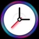 小时光提醒app倒计时0.8.6.2最新版