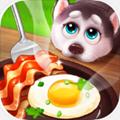 楼下的早餐店游戏下载-楼下的早餐店游戏官方版最新版下载_六神下载-六神源码网
