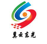 冀云东光app本地头条1.4.0最新版