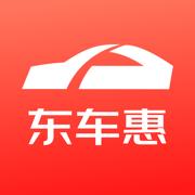 京东东车惠app1.0最新版