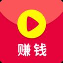 勤挖利app挣钱平台1.0.2最新版