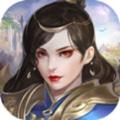 古羌传奇手游官网版1.0.2最新版