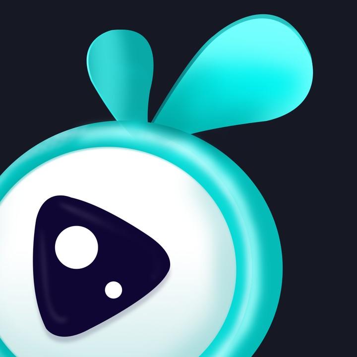 糖球短视频app安卓版1.0.0手机版