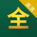 8啦8啦电影app1.0免会员版