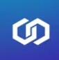 scds闲云区块链app1.0最新版