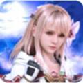 最终幻想勇气启示录礼包版最新版