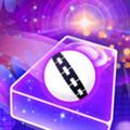 球球节奏控完整版下载1.0最新版