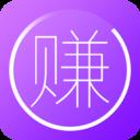 商机兼职app网上兼职1.0.1最新版本