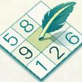 天梨�氮�全�P卡修改版1.03