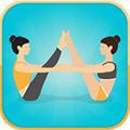 瑜伽挑�鹗钟瓮暾�版170.0