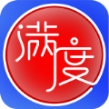 满度app赚钱版1.0.2最新版