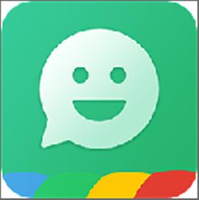 微信消息提醒app1.0新版