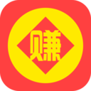 方喜元赚钱app1.0.2高佣金版
