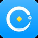 68design接单平台1.0.3安卓版