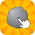 宝石收藏家游戏最新版v1.3.2官方版