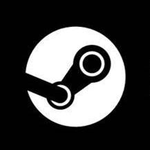 steam游戏免费领取20201.0安卓版
