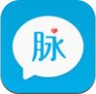 众源圈广告挖矿赚钱app1.0分红版