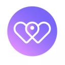 聚缘app邀请码1.0.1手机版