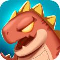 怪兽破坏王无敌版v1.0.1无限道具版