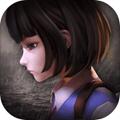风暴岛游戏测试版v1.3.32安卓版