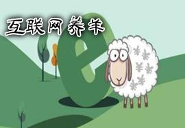 互联网养羊软件