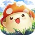 枫之勇者手游最新版1.2安卓版