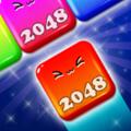 2048赚钱版红包2.0.0最新版