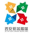 西安新城融媒app1.0.4官方版