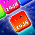 2048消消消赚钱app1.2秒提现版