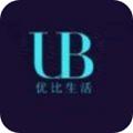 u比生活排线app1.0.1最新版